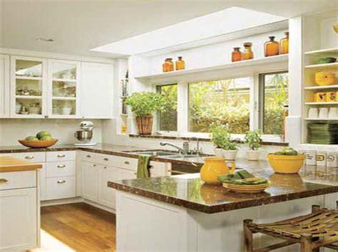 small kitchen ideas white cabinets kitchen small white kitchen designs small kitchen design