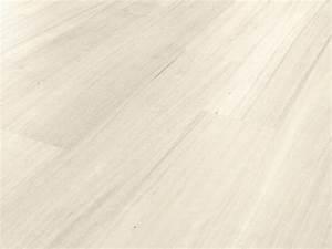 karndean looselay bleached tasmanian oak llp311 vinyl flooring With bleached parquet floors