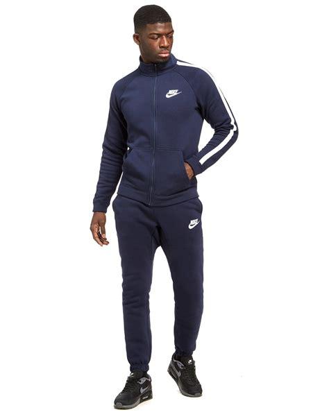 Nike Air Force Outfit Men rebelscots.de