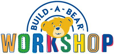 build  bear workshop wikipedia