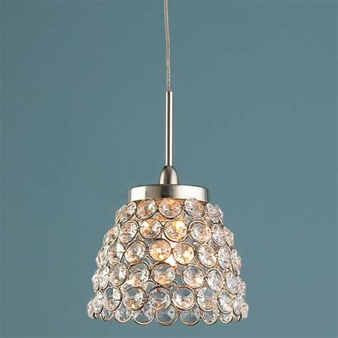 pendant pendant lighting by shades of light