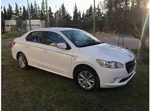Peugeot 301 Occasion : vendre peugeot 301 tunis la marsa ref uc13034 ~ Gottalentnigeria.com Avis de Voitures