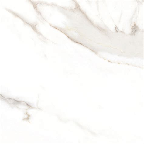 carrara white marble effect porcelain wall floor tiles