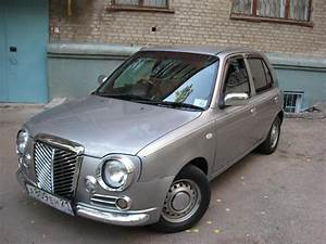 Nissan Micra 2001 : 2001 nissan march photos 1 0 gasoline ff automatic for sale ~ Gottalentnigeria.com Avis de Voitures