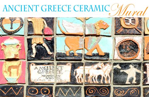 Ancient Greece Mural Project. Fashion Promotion Banners. Avengers 4 Logo. Emoji Signs. Medical Travel Banners. Windows Phone Logo. Windows File Logo. Call Korean Signs. Baby's Room Decals