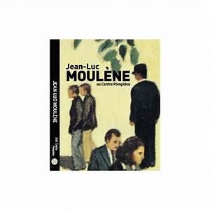 Jean Luc Moulene : catalogue jean luc moul ne ~ Medecine-chirurgie-esthetiques.com Avis de Voitures