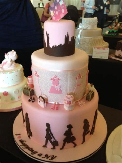 si鑒e design cake design festival a donna fanpage