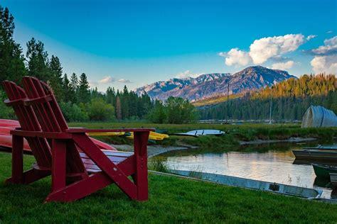 2019 alpha lake hume lake winter c 2019 mountain view church