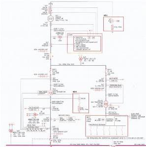 Apa Itu Single Line Diagram