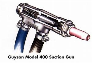 Prix D Un Sablage : pistolet de sablage p400 ~ Edinachiropracticcenter.com Idées de Décoration