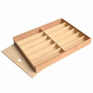 Spielzeugkiste Holz Mit Deckel : lerre schiebeschachtel aus holz mit deckel ~ Whattoseeinmadrid.com Haus und Dekorationen