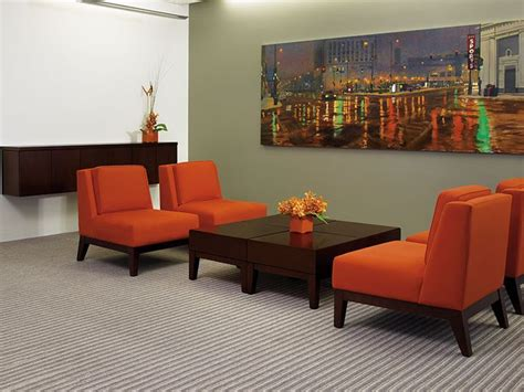 Office Lobby Furniture by Commercial Furniture For Lobby Lobby Chairs Office
