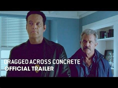 dragged  concrete vod release date news reviews