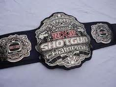 Old WWE Championship Title | Unified WWE Tag Team ...