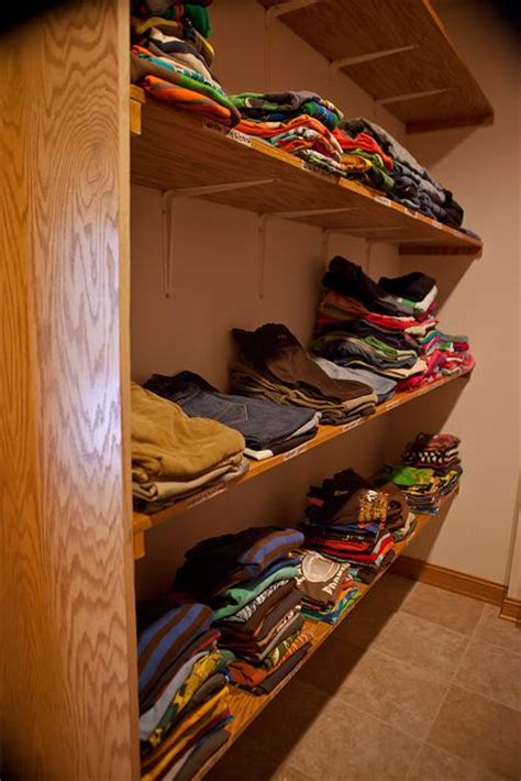 Family Closet Ideas by 15 Best Images About Family Closet Ideas On