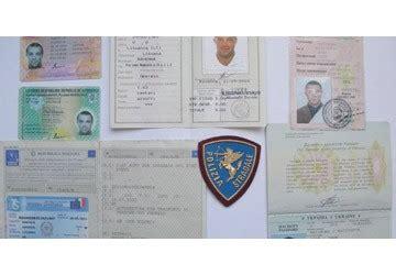 Motorizzazione Civile Ravenna Ufficio Patenti by Polizia Stradale Di Ravenna Squadra Di Pg Scoperto Ucraino