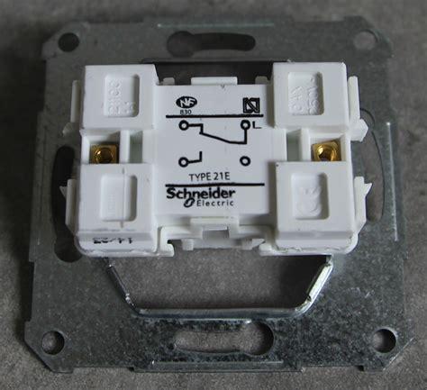 branchement d un interrupteur tout savoir sur le cablage