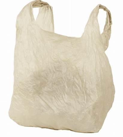 Plastic Bag Bags Paper Cloth Better Environment