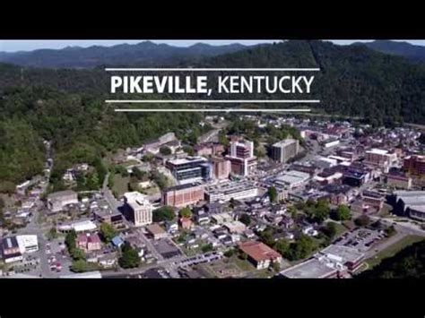 not shabby pikeville ky city of pikeville economic development video youtube
