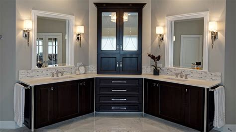 stylish oasis bathroom design naperville il drury design