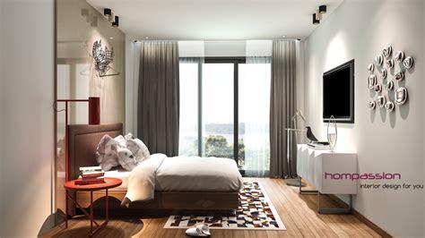 interior design ideas bedroom our work interior designers in mumbai interior 15650 | contemporary bedroom designs interior designers in mumbai hompassion 2