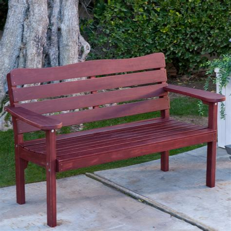 wooden benches  sale cape town home design ideas