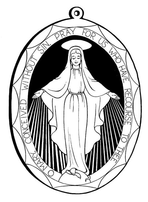 catholic saints   saints day coloring pages family holidaynetguide  family holidays