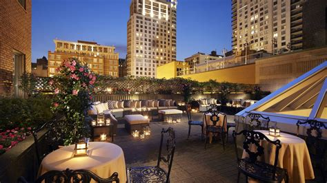 Loews Hotel Vogue Montreal Hotel  Montreal Hotels. Hotel Geiger. Chateau De Bourron Hotel. Fullon Hotel Yamay. Elite Motor Inn