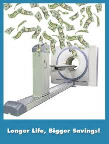 how much does a cat scan cost how much does a pet ct scanner cost 2012 2013 update