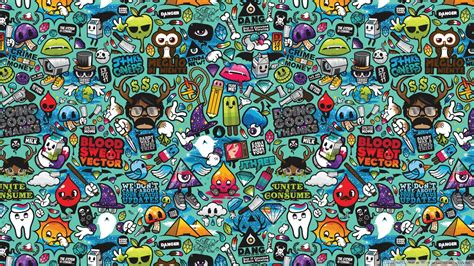316 red 4k wallpapers and background images. 2048X1152 Cartoon Wallpapers - Top Free 2048X1152 Cartoon ...