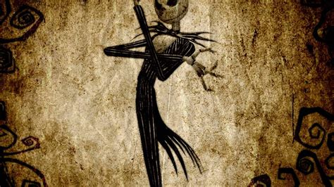 Background High Resolution Nightmare Before Wallpaper by Nightmare Before Superb Collection Of Hd
