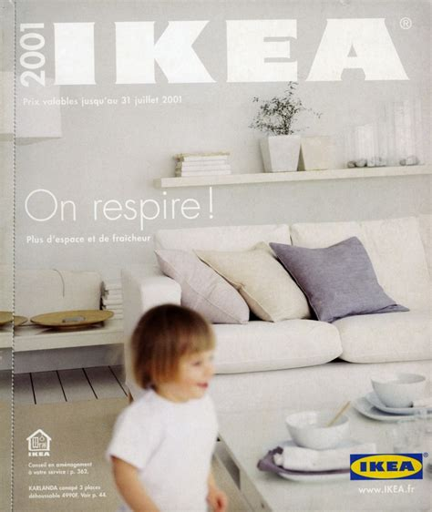 siege social ikea le catalogue ikea à travers les ées archives page 2