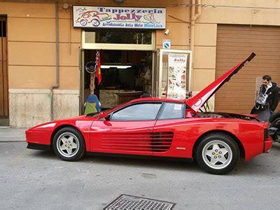 tappezzeria per auto roma tappezzeria jolly tappezzeria auto moto nautiche e tanto