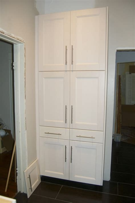 20 inch deep cabinet kitchen cabinets 20 inches deep lynk roll out cabinet