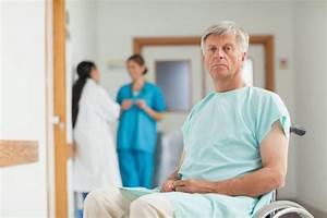 Препараты назначаемые при воспалении простаты