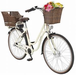 Hollandrad 20 Zoll : fischer fahrraeder e bike hollandrad er 1704 28 zoll 3 ~ Jslefanu.com Haus und Dekorationen