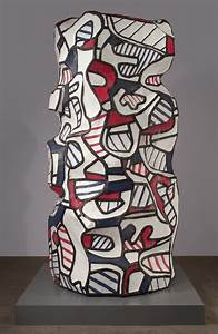 1000  Images About Jean Dubuffet On Pinterest