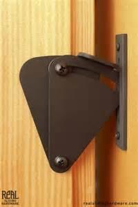 Godrej Front Door Locks