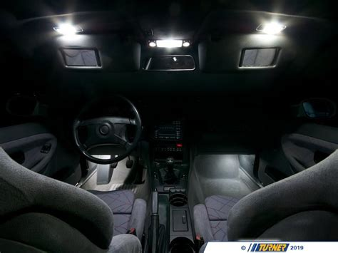 zizae ziza performance led interior lighting