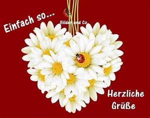 U1405, Herzliche, Gr, U00fc, U00dfe, Bilder