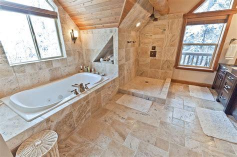 Moose Hollow Series   Whisper Creek Log Homes