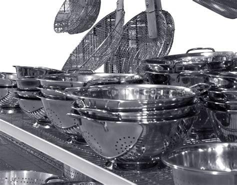 location materiel de cuisine materiel de cuisine professionnel d occasion 28 images