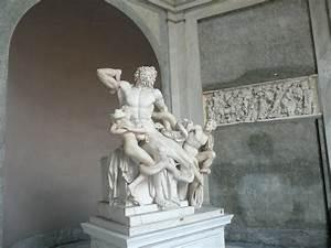 The Vatican Museum: Opulence, Grandeur and Great Art ...