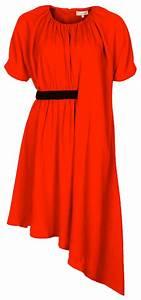 Farbe Für Textilien : mit farbiger kleidung das wohlbefinden steigern ~ Lizthompson.info Haus und Dekorationen