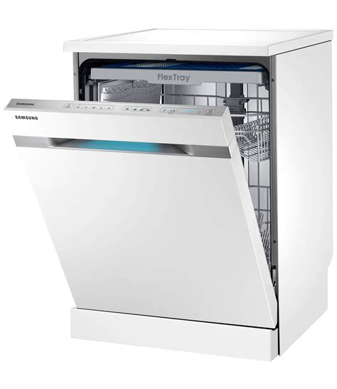 day samsung dishwasher repair  appliance repair