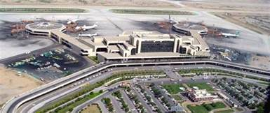 new islamabad int 39 l airport to go operational by end of 2016