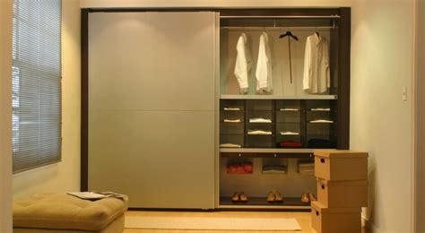 Vastu For Keeping Cupboard by Diwali Ki Tyaari 5 Areas In Your House That Need A