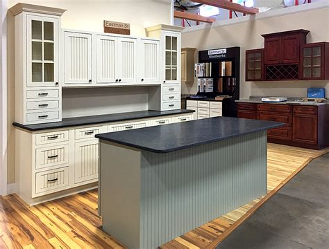 builders surplus kitchen cabinets warwick kitchen cabinets builders surplus 4965
