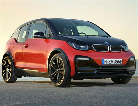 The Complete Bmw Buying Guide