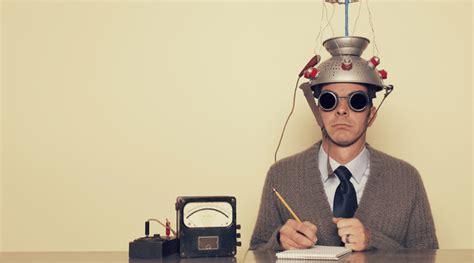 test ingresso psicologia sapienza 8 cose da sapere se vuoi studiare psicologia laurea